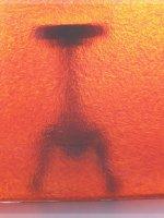 نحاسي أحمر