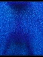 أزرق ملكي