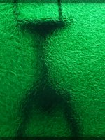 أخضر ملكي