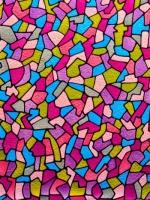 mosaic-mauve