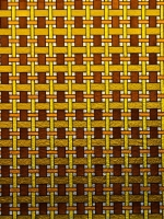 multi-weave